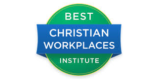 Best Workplaces